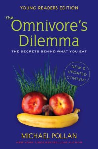 Omnivores-Dilemma-cover